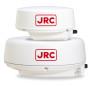 JMA1030_scanners