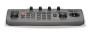 JMA5200Mk2_keyboard