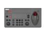JAN-2000mk2 Keyboard