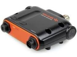 ProAIS2 - R100 - mottaker