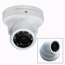 IRIS 035 maritimt kamera