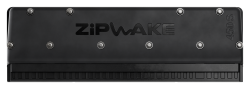 Zipwake IT450-S Ekstra Interceptor 3m kabel