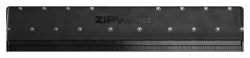 Zipwake IT750-S Ekstra Interceptor 3m kabel