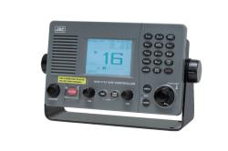 JHS-770s VHF (Semiduplex)