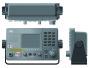 JHS-770S VHF HF060412-1