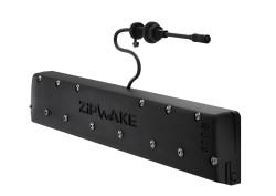 Zipwake IT600-S Ekstra Interceptor 3m cable