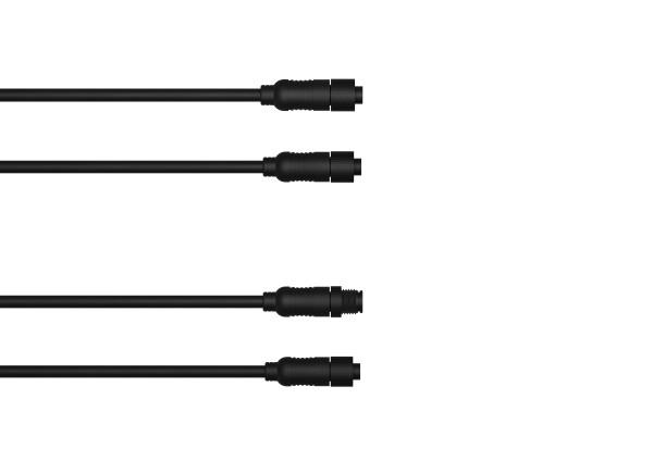 Zipwake Cables
