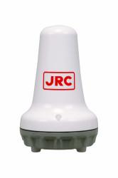 JRC JUE-95SA Inmarsat Mini-C SSAS