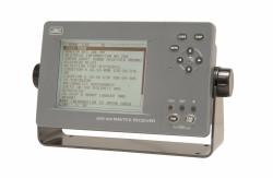 JRC NCR-333 - Navtex Mottaker