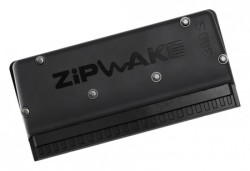 Zipwake IT300-S Ekstra Interceptor 3m kabel