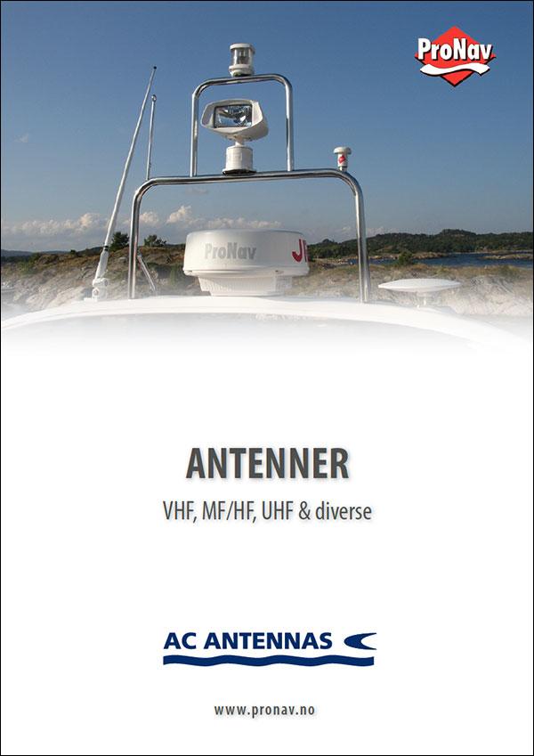 AC-Antennas -web