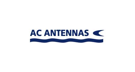 ac-antennas
