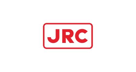 jrc-2