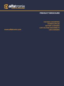 alafatronix-katalog