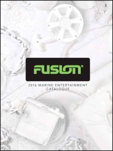 Fusion katalog 2016