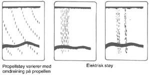 tips-ekko32