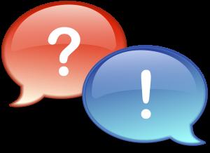 4788bfcd5 FAQ - ProNav - distributør av maritim elektronikk