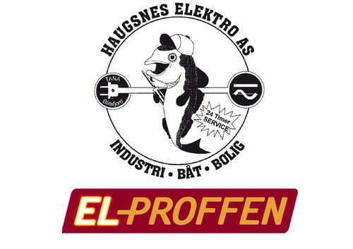 Haugsnes Elektro