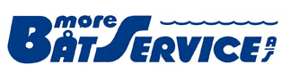 Møre Båtservice