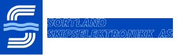 Sortland Skipselektronikk