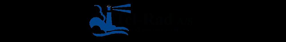 Tel-Rad