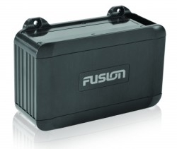 Fusion MS-BB100 blackbox m. kablet betjening