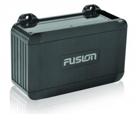 fusion-ms-bb100-black-box-entertainment-system-9c9