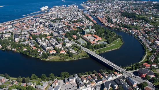 Overview_of_Trondheim_2008_03