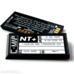 C-Card NT sort