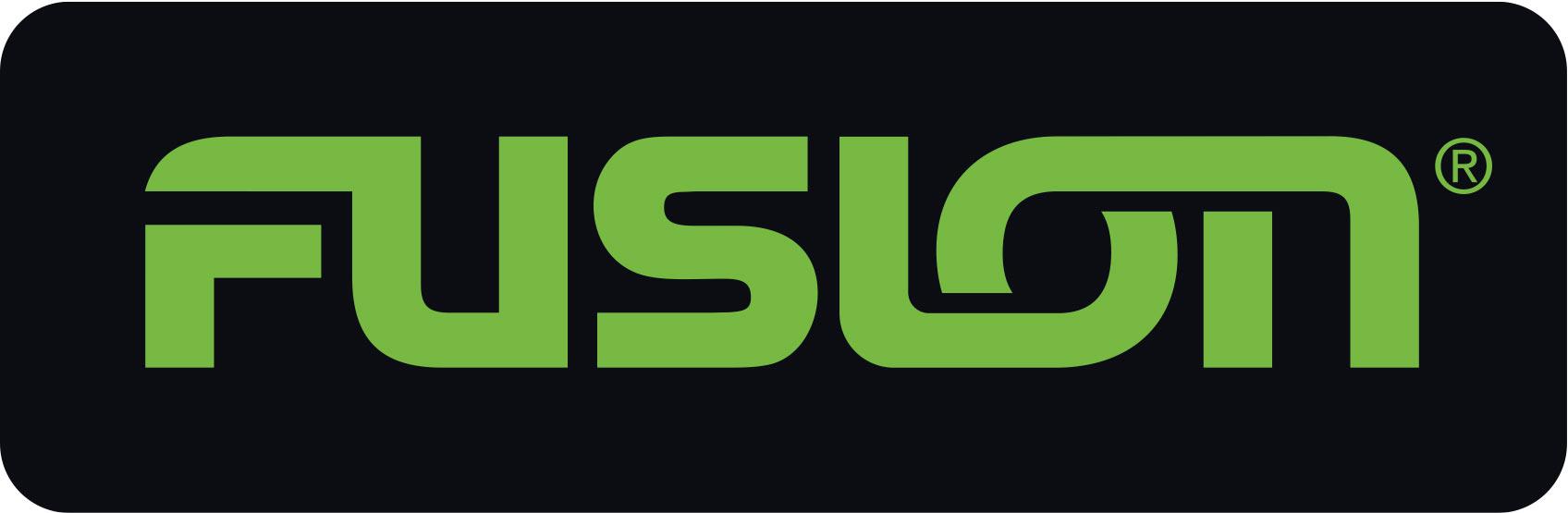 fusion_logo_m-2