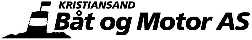 Krsbm_logo- Converted