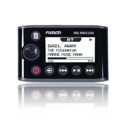 Fusion NRX300 fjernbetjening