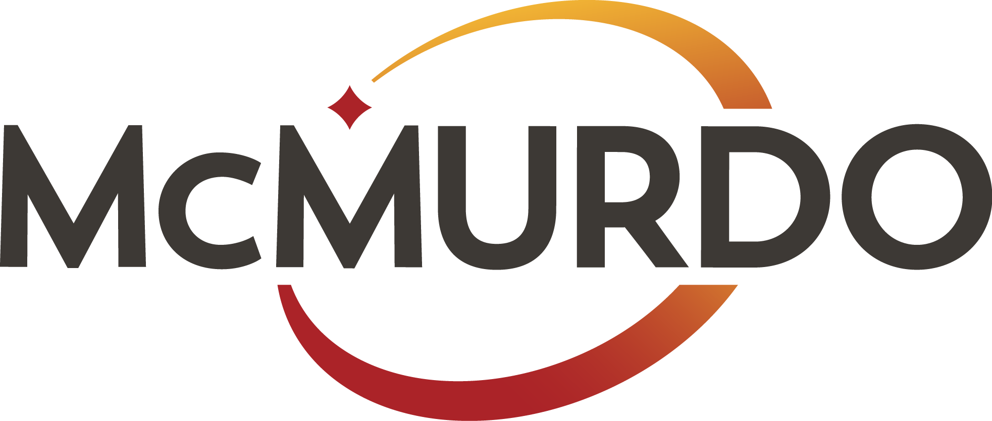 mcmurdo_logo_redesign_rgb