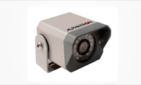 Maritime kamera