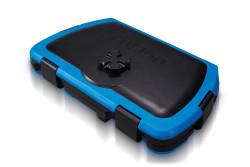 Fusion ActiveSafe - blå