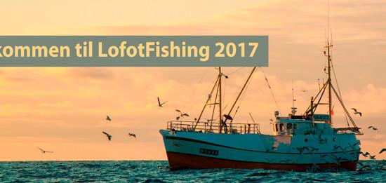 lofotfishing17