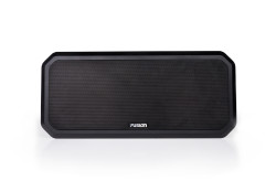 Fusion RV-FS402B Sound Panel - svart