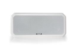 Fusion RV-FS402W Sound Panel - hvit