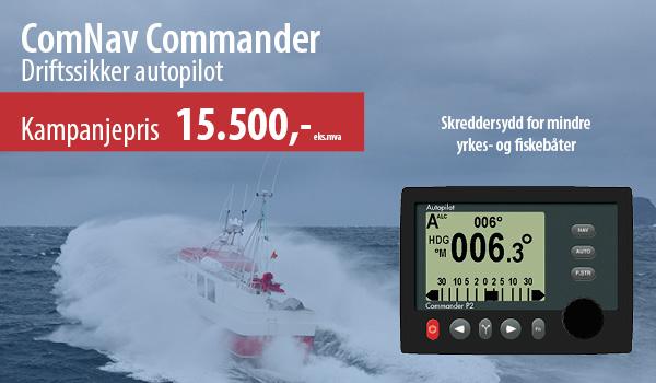 commander_600-350