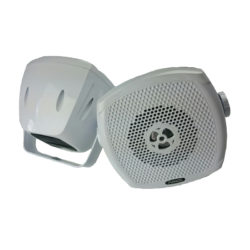 Fusion MS-BX402 høyttalere