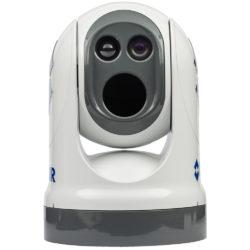 FLIR M400 - termisk og dag-/lavlys kamera