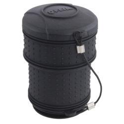 FLIR BHM-linse - 100mm (Lens QD100)