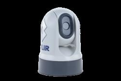 FLIR M132 - termisk IP-kamera