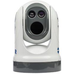 FLIR M400XR med termisk og dag-/lavtlys kamera