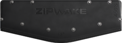 Zipwake IT450-S V13 V-formet interceptor
