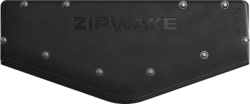 Zipwake IT450-S V19 V-formet interceptor