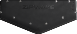 Zipwake IT450-S V22 V-formet interceptor