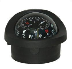 Autonautic C15 - magnetkompass