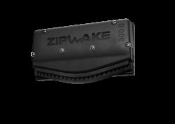 Zipwake IT300-S mellominterceptor
