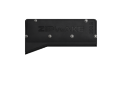 Zipwake IT300-S CHINE babord